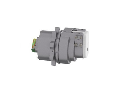 4by3 actuator 028Nm cad